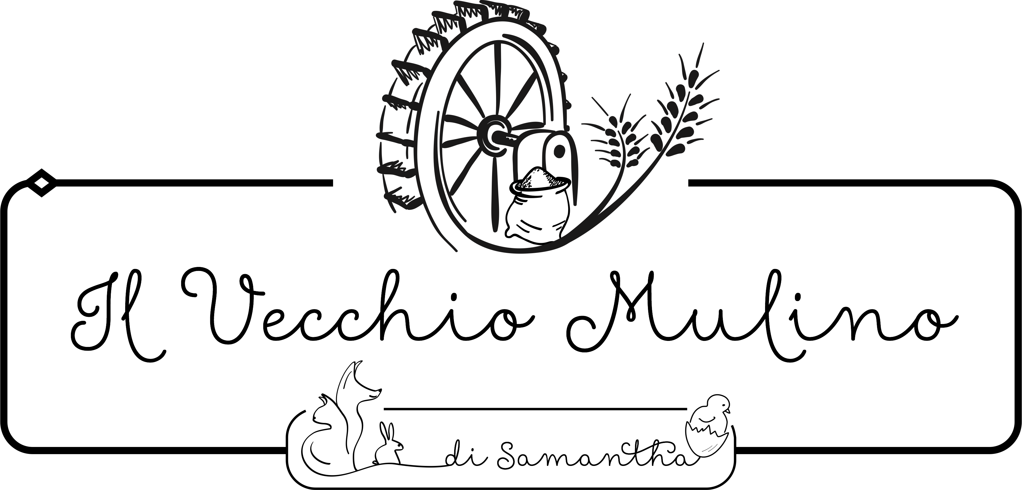 Logo Vecchio Mulino Definitivo vers
