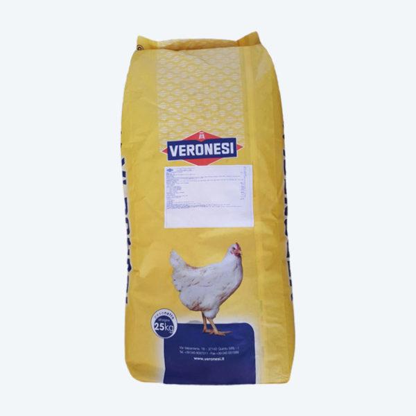 Veronesi - Polli 2