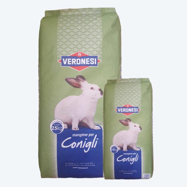 conigli-9-retro