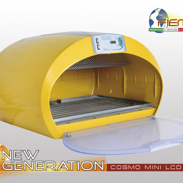 FIEM-COSMO-MINI-LCD-BIG