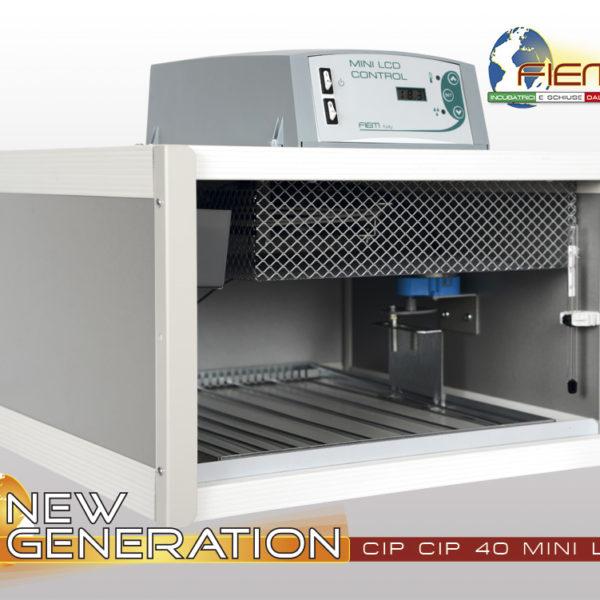 FIEM-Cip-Cip-40-MINI-LCD-BIG