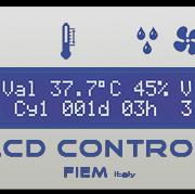 Fiem-LCD-calendario-web