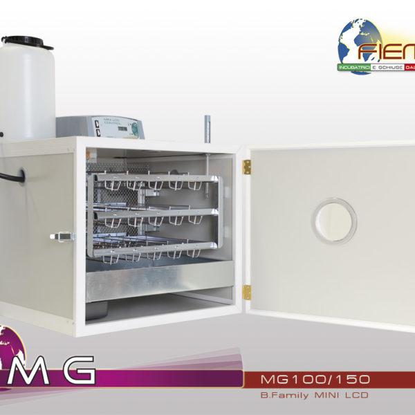 Fierm-MG100-150-B.Family-MINI-LCD-big
