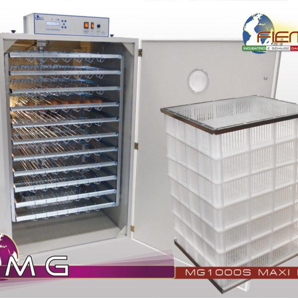 Fierm-MG1000S-MAXI-PRO-big