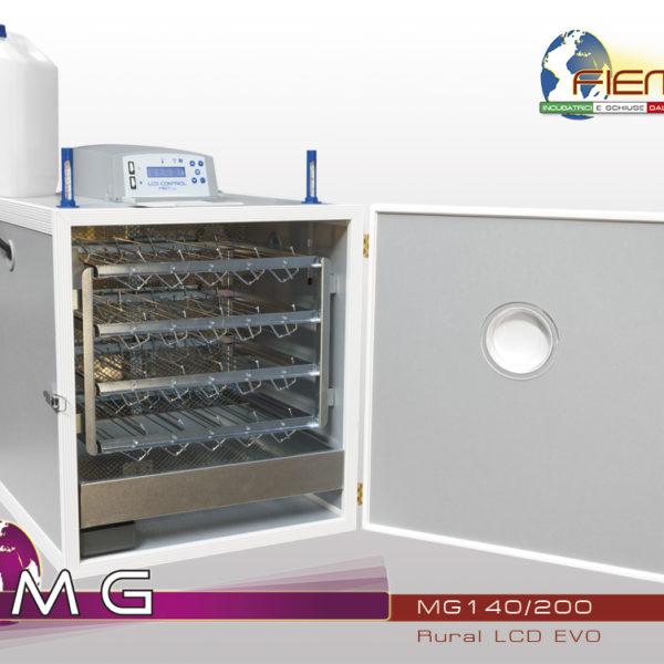 Fierm-MG140-200-Rural-LCD-EVO-big