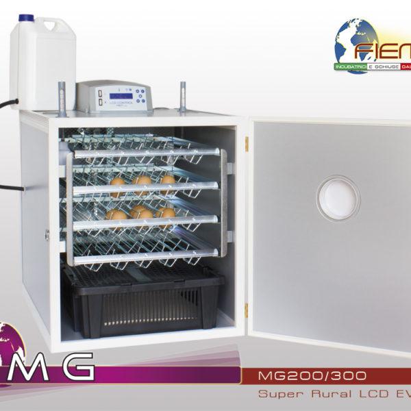 Fierm-MG200-300-Super-Rural-LCD-EVO-big