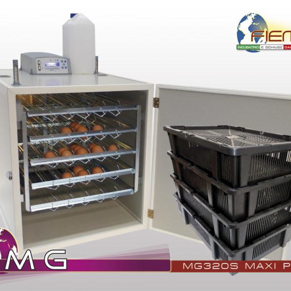 Fierm-MG320S-MAXI-PRO-big