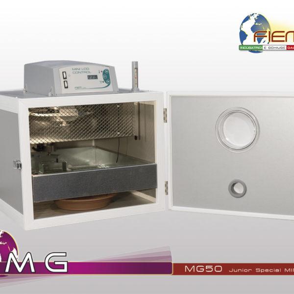Fierm-MG50-Junior-Special-MINI-LCD-big